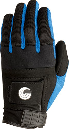(CWB Connelly Men's Waterski Promo Gloves, Large)