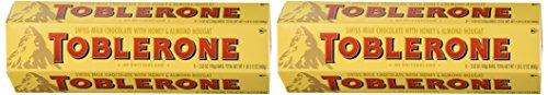 toblerone-swiss-milk-chocolate-with-honey-and-almond-nougat-2-packs-of-6-bars