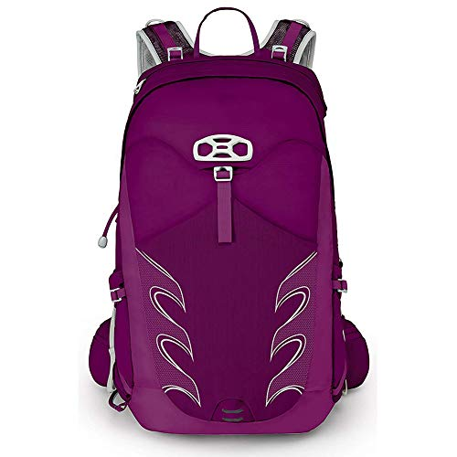 LJHHH Outdoor Hiking Backpack,Women's Waterproof and Lightweight Camping Outdoor Backpack,for Hiking Camping Travelling Trekking