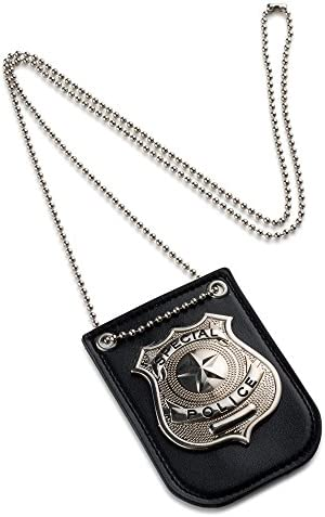 Dress Up America Pretend Police product image