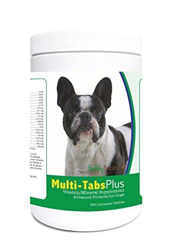 bulldog protein - 7