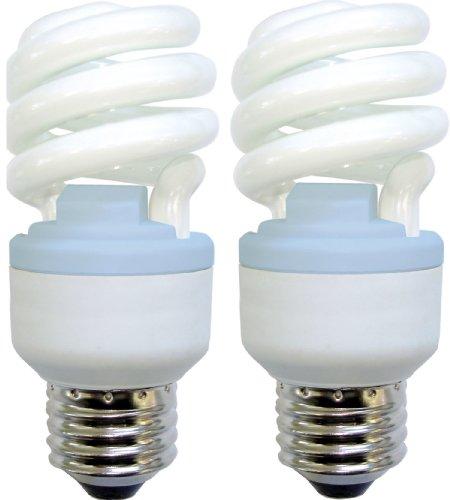 GE Lighting 75409 replacement 450 Lumen