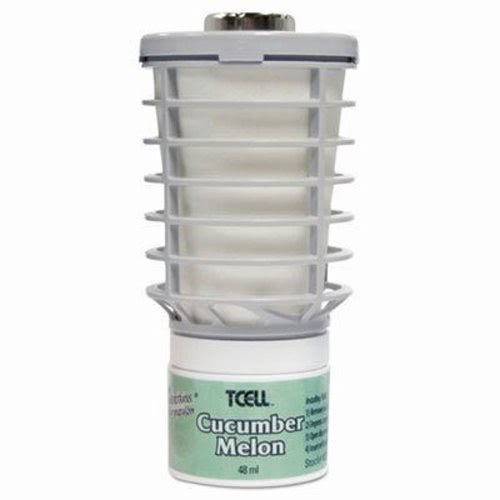 RCP402470 - TCell Microtrans Odor Neutralizer Refill