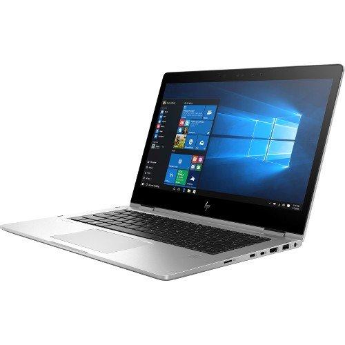HP 2QU70UT#ABA Elitebook X360 1030 G2 13.3