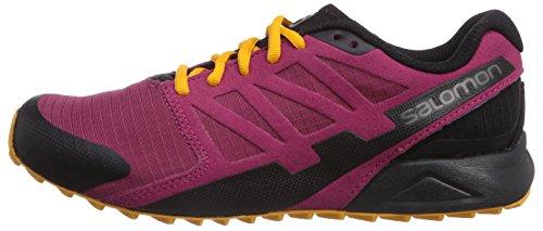 d3ea64391c11 Salomon Women s City Cross Nordic Walking Shoes