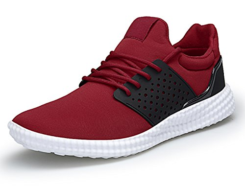 Buy youth boys shoes size 45