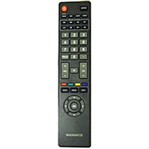 magnavox-nh404ud-lcd-tv-remote-control-2-x-aa-batteries-not-included