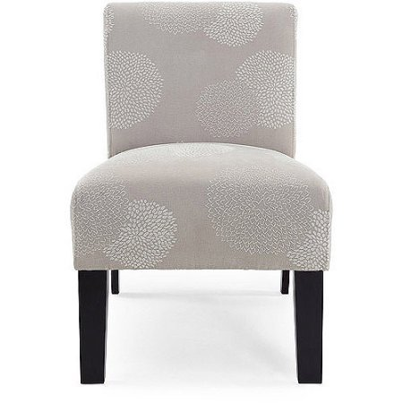 Small bedroom arm chairs - Amazon bedroom chairs and stools ...