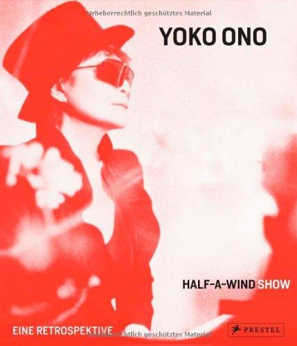 Yoko Ono PDF