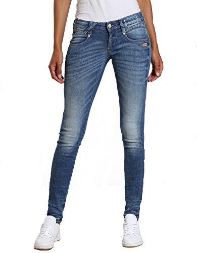 Gang Bleu Jeans Gang Femme Jeans Bleu Femme Jeans Jeans Gang tIq566