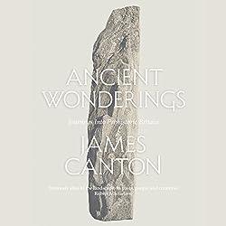 Ancient Wonderings