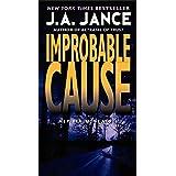 Improbable Cause: A J.P. Beaumont Novel (J. P. Beaumont Novel, 5)