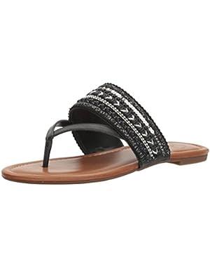 Women's Ronette Slide Sandal