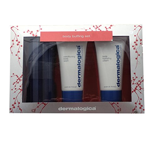 Dermalogica Limited Edition Body Buffing (Ultimate Buffing Cloth)