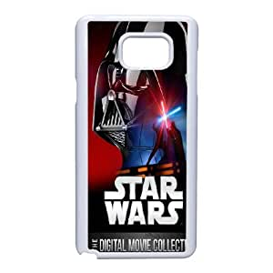 Samsung Galaxy Note 5 Cases Cell Phone Case Cover Star Wars 5R56R804839