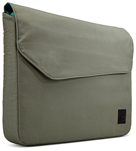 Case Logic LoDo Carrying Case  for 11.6 Notebook - Petrol