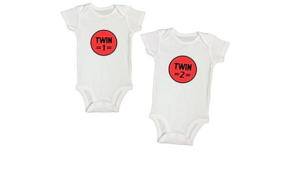 twins outfit cousins onesies newborn boy twins onesies Newborn Onesie  Newborn Bodysuit best friends bodysuits Best friends onesies