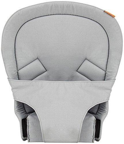Baby Tula Infant Insert - Gray