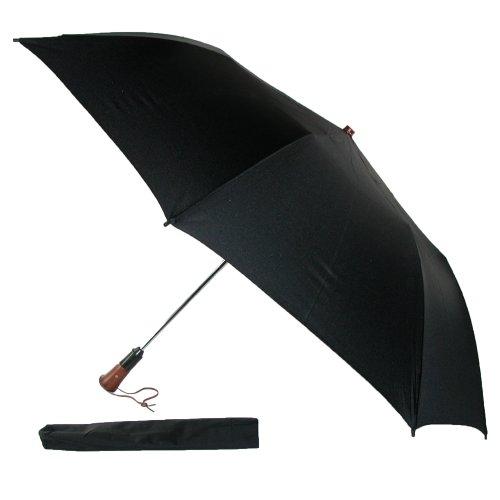 leighton-2-fold-family-auto-o-c-black-one-size