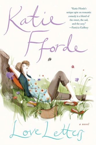 Love letters a novel kindle edition by katie fforde contemporary love letters a novel by fforde katie fandeluxe Images