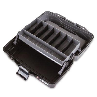 ArtBin Tray Box Art Supply