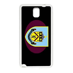 SVF Sport Picture Hight Quality Protective Case for Samsung Note3