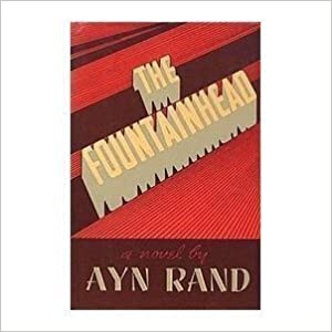 Pdf] top trend the fountainhead [download].