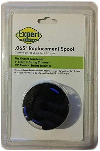 Expert Line - Expert Gardener Trimmer Line Spool (1)
