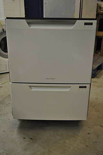 Fisher & Paykel DD24DCTW7