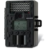 Stealth Cam Core Triad-Equipped 40 IR Scouting Camera