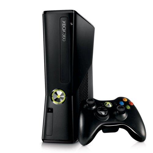 amazon com xbox 360 4gb console video games rh amazon com Xbox 360 Arcade Manual Xbox 360 Game Manuals