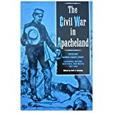 Civil War in Apacheland: Sergeant George Hand's Diary, 1861-1864