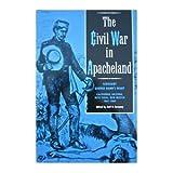 The Civil War in Apacheland, George Hand, 094438336X