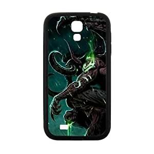 Monster Hot Seller Stylish Hard Case For Samsung Galaxy S4