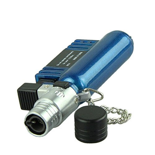 mikey-store-jet-torch-windproof-cigarette-lighter-am-136-windproof-refillable-butane-gas-blue