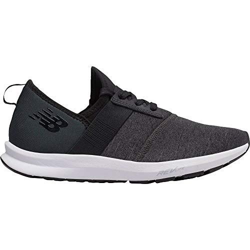 彼女上級虐待(ニューバランス) New Balance レディース ランニング?ウォーキング シューズ?靴 New Balance Fuel Core Nrg v1 Walking Shoes [並行輸入品]