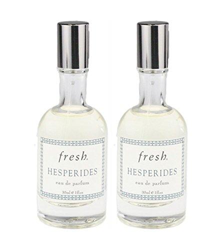 Fresh Eau De Parfum - Hesperides Grapefruit 1oz (30ml) -