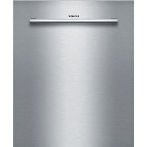 Siemens SZ73055 porte d'habillage pour lave-vaisselle 81,5cm pour SN66N093EU, SN66N053EU, SN66N097EU, SN66N057EU, SN65L034EU, SN64D004EU