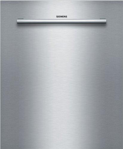 Siemens SZ73055 - Puerta de recambio para lavavajillas ...