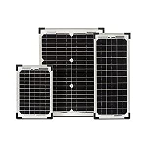 RV-Trailer-ZAMP-SOLAR-10W-Panel-W-Plug-Solar-Kit