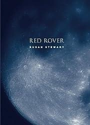 Red Rover (Phoenix Poets)