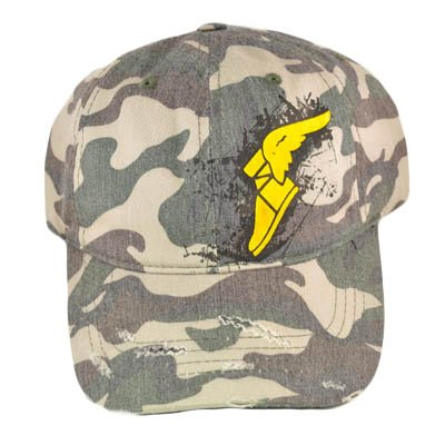 goodyear-good-year-tires-logo-green-camo-hat-cap-new