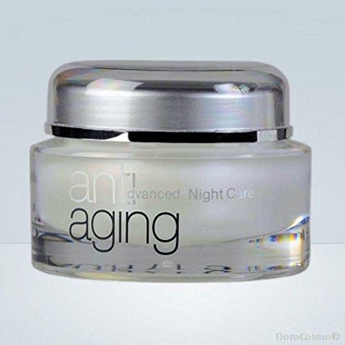 Dr For Skin Care - 8
