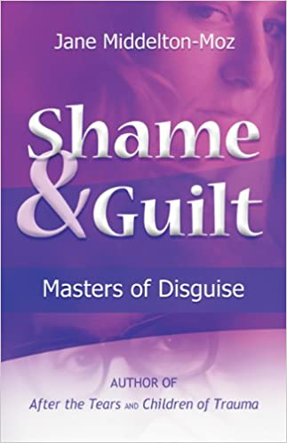 Internalized shame and guilt in gambling casino staff