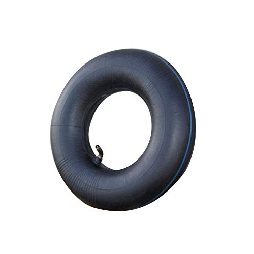 Fatboy Mini BMX 10 inch Inner Tubes (Set of 2; Black) by FatBoy Mini BMX (Image #1)