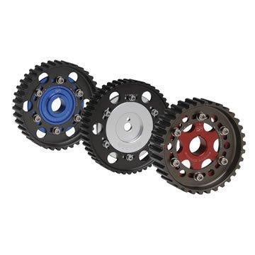 (Skunk2 304-05-0245 Tuner-Series Adjustable Cam Gear)