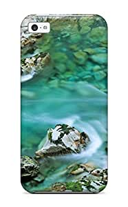 DebAA OjbtCkf2110ZaPYg Case For Iphone 5c With Nice Beautiful Nature Appearance
