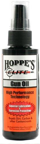 Hoppes-Elite-Gun-Oil-4-oz-Spray-Bottle