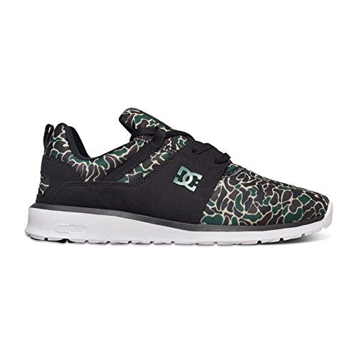 DC Shoes Heathrow SE - Low-Top Shoes - Chaussures basses - Homme