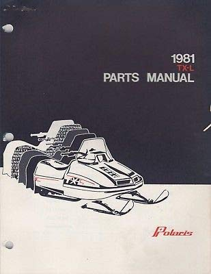 01-120-01 Kill Switch For 1979 Polaris Centurion Snowmobile~Sports Parts Inc